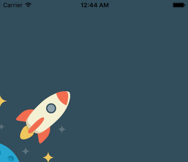 - status bars 3 - #263: Changing the Color of the Status Bar 🏴🏳 – Little Bites of Cocoa – Tips and techniques for iOS and Mac development
