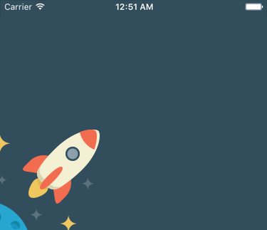- status bars 5 - #263: Changing the Color of the Status Bar 🏴🏳 – Little Bites of Cocoa – Tips and techniques for iOS and Mac development